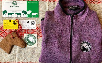 Julegavetips til heste- og dyreglade